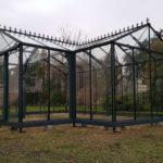 17 10 150x150 Oranżeria ogrodowa Żory