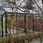 17 3 150x150 Szklarnia ogrodowa Piotrków Trybunalski