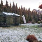 18 150x150 Szklarnia ogrodowa Bochnia