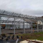 18 2 150x150 Systemy szklarniowe w Grimstad