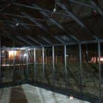 18 3 150x150 Szklarnia ogrodowa Nowy Dwór