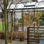 18 4 150x150 Szklarnia ogrodowa Piotrków Trybunalski