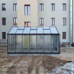 18 5 150x150 Szklarnia ogrodowa Racibórz