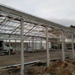 19 1 150x150 Systemy szklarniowe w Grimstad