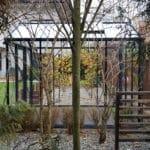 19 2 150x150 Szklarnia ogrodowa Piotrków Trybunalski