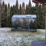 19 min 150x150 Szklarnia ogrodowa Bochnia