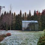 20 min 150x150 Szklarnia ogrodowa Bochnia