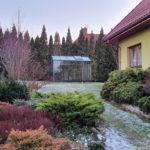 21 min 150x150 Szklarnia ogrodowa Bochnia