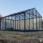 22 3 150x150 Szklarnia ogrodowa Racibórz