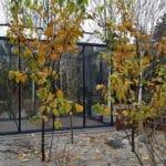 23 2 150x150 Szklarnia ogrodowa Piotrków Trybunalski