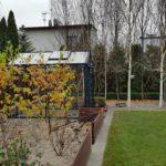 24 2 150x150 Szklarnia ogrodowa Piotrków Trybunalski