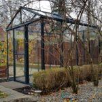 26 1 150x150 Szklarnia ogrodowa Piotrków Trybunalski