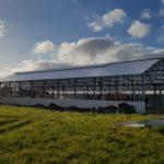 27 150x150 Systemy szklarniowe w Grimstad