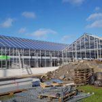 28 150x150 Systemy szklarniowe w Grimstad