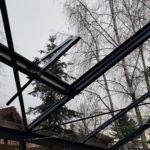 29 1 150x150 Szklarnia ogrodowa Piotrków Trybunalski