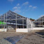 29 150x150 Systemy szklarniowe w Grimstad