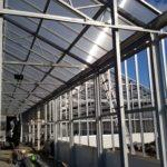 30 150x150 Systemy szklarniowe w Grimstad