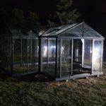 31 2 150x150 Oranżeria ogrodowa Żory
