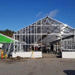 40 150x150 Systemy szklarniowe w Grimstad