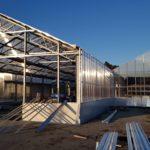 49 150x150 Systemy szklarniowe w Grimstad