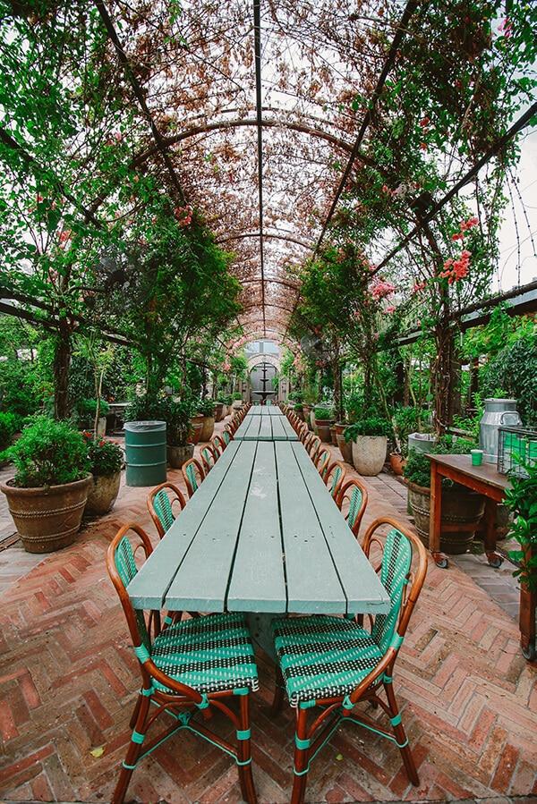 projekty zadaszen ogrodow Projekty zadaszeń tarasów