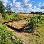 image001 10 150x150 Szklarnia ogrodowa Kołomąt