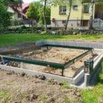 image001 13 150x150 Szklarnia ogrodowa Goleszów