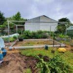 image001 19 150x150 Szklarnia ogrodowa Przeźmierowo