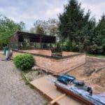 image001 22 150x150 Szklarnia ogrodowa Chełm