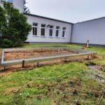 image001 24 150x150 Szklarnia ogrodowa Ostróda