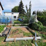 image001 3 150x150 Szklarnia ogrodowa Przyszowice
