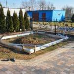 image001 34 150x150 Szklarnia ogrodowa Kochanowice