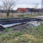 image001 35 150x150 Szklarnia ogrodowa Kołczewo