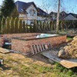 image001 36 150x150 Szklarnia ogrodowa Choszczno