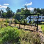 image002 10 150x150 Szklarnia ogrodowa Kołomąt
