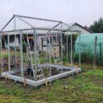 image002 12 150x150 Szklarnia ogrodowa Pisarzowice