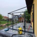 image002 21 150x150 Oranżeria ogrodowa Skawina