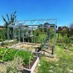 image002 3 150x150 Szklarnia ogrodowa Przyszowice
