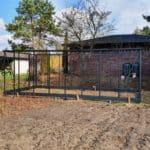 image002 31 150x150 Szklarnia ogrodowa Zawiercie