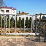 image002 34 150x150 Szklarnia ogrodowa Kochanowice