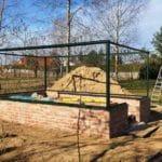 image002 36 150x150 Szklarnia ogrodowa Choszczno