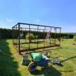 image002 9 150x150 Szklarnia ogrodowa Jabłonna Druga