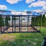 image003 20 150x150 Szklarnia ogrodowa Toruń
