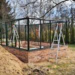 image003 36 150x150 Szklarnia ogrodowa Choszczno