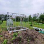 image004 12 150x150 Szklarnia ogrodowa Pisarzowice