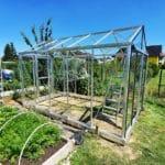 image004 3 150x150 Szklarnia ogrodowa Przyszowice