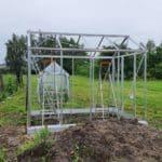image005 12 150x150 Szklarnia ogrodowa Pisarzowice