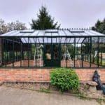 image005 22 150x150 Szklarnia ogrodowa Chełm