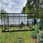 image005 25 150x150 Szklarnia ogrodowa Rakoniewice