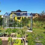 image005 3 150x150 Szklarnia ogrodowa Przyszowice